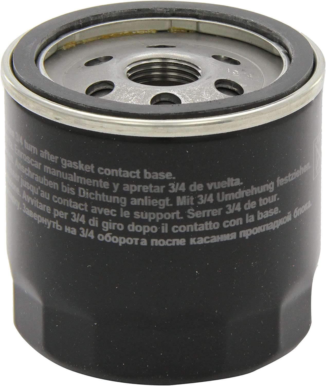 FRAM PH10044 Filtro Olio