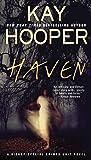 Haven: A Bishop/Special Crimes Unit Novel (Bishop/Special Crimes Unit Novels (Paperback))
