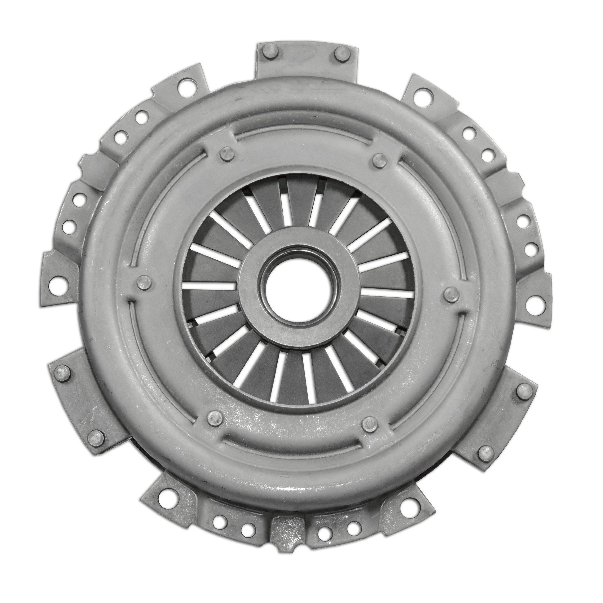 AA Performance Products Pressure Plate 200mm Type 1, 2, 3 Early 67 to 70