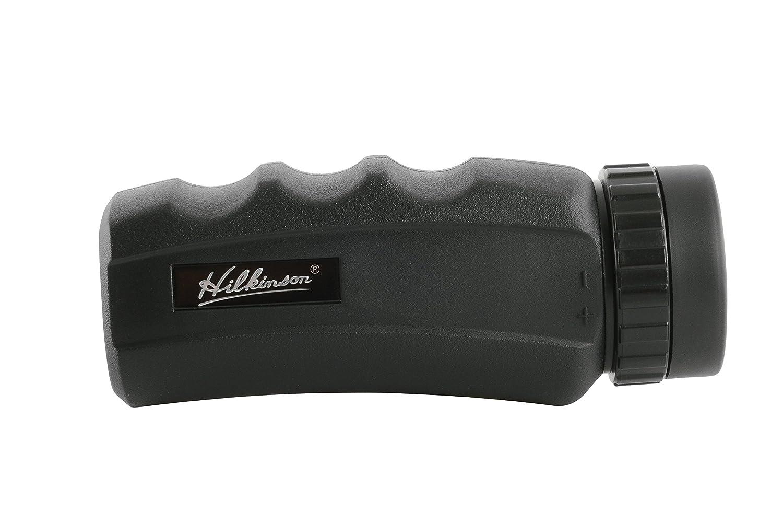Hilkinson 8x25 wasserdichtes kompakt monokular: amazon.de: kamera