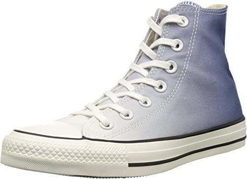 | Converse Women's Chuck Taylor All Star Ombre