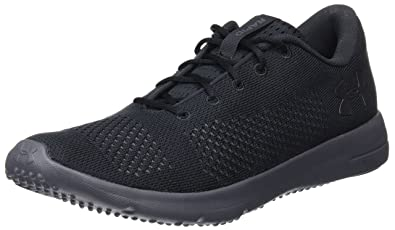 a6846f2acf44 Under Armour Men s Rapid Sneaker
