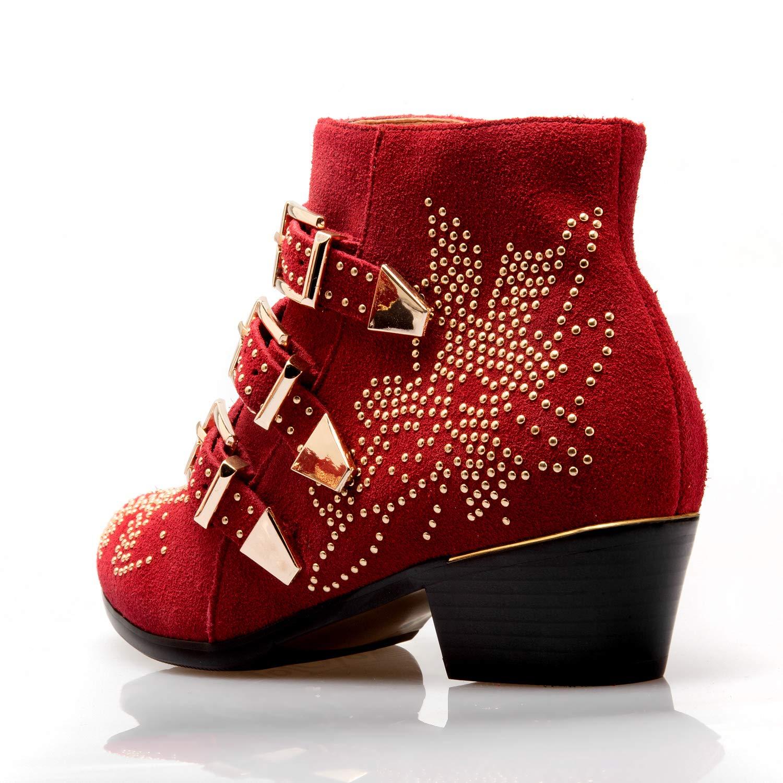 e3fc7d8e04095 Comfity Boots for Women,Women's - TiendaMIA.com