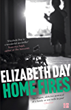 Home Fires (English Edition)