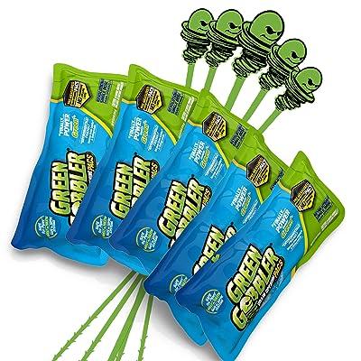 Green Gobbler Drain Opening PAC'S