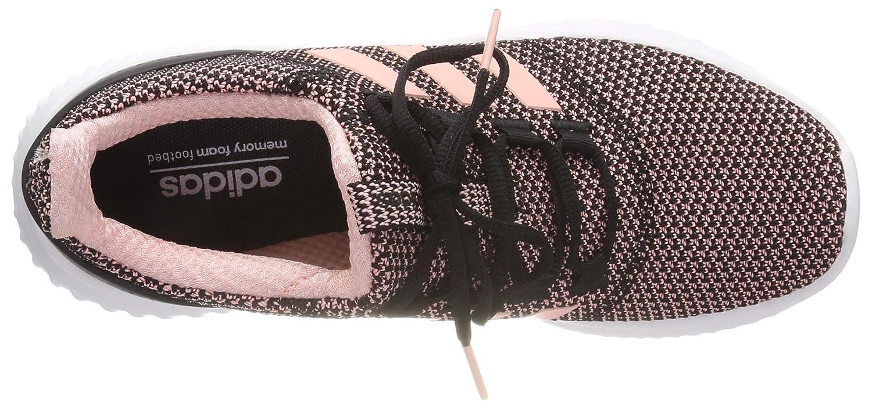 Adidas Damen Damen Damen Cloudfoam Ultimate Turnschuhe  a759a7