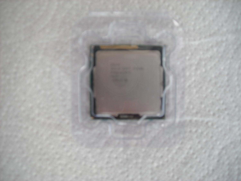 Intel Core i5-3550 Quad-Core Processor 3.3 GHz 6 MB Cache LGA 1155 BX80637I53550 Renewed