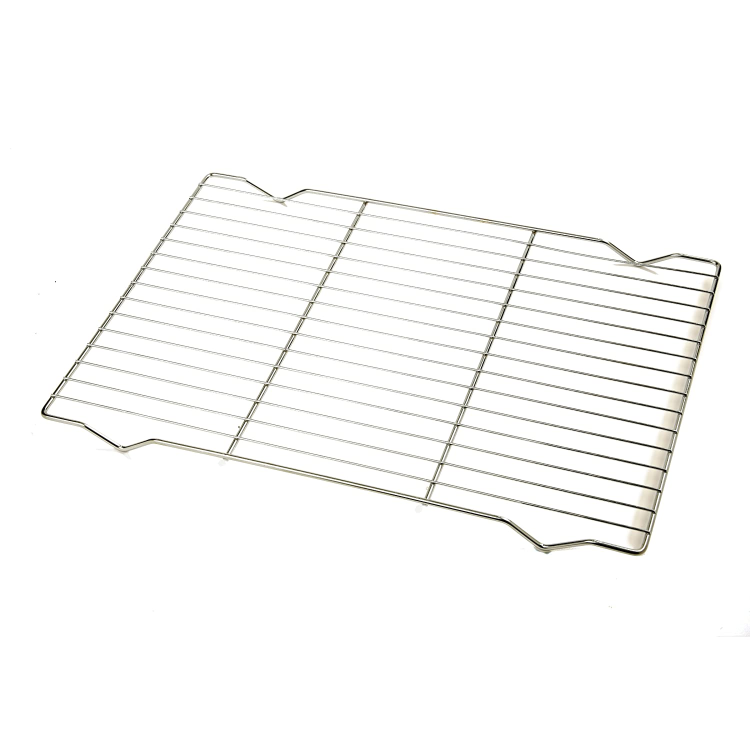 Norpro Cooling Rack, 19 x 13-Inch
