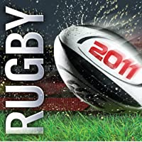 Rugby 2011