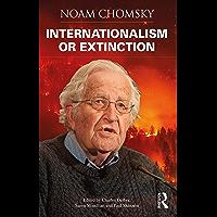 Internationalism or Extinction (Universalizing Resistance)