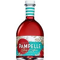 Pampelle Grapefruit Aperitif, 700 ml