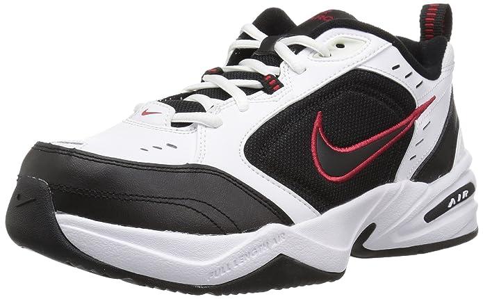sports shoes f4e47 45512 Nike 415445, Chaussures de Fitness Homme: Amazon.fr: Chaussures et Sacs