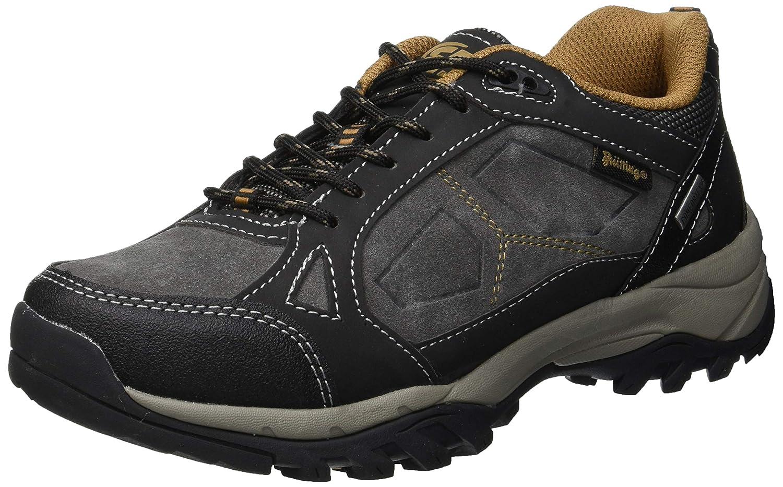 Brütting Akron, Chaussures de Marche Nordique Homme Bruetting 191221
