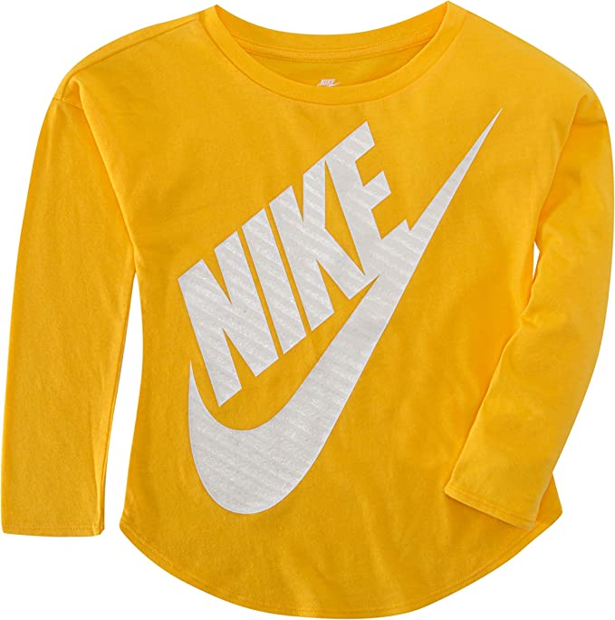 nike shirts for girls
