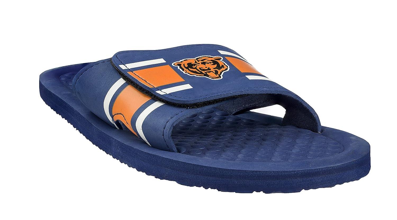 40da537db925 slide in flip flops Sale