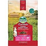Oxbow Essentials Rabbit Food - All Natural Rabbit Pellets