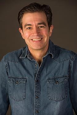 Julian Kaufmann