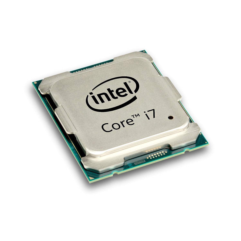 Amazon.com: Intel Boxed Core i7-6950X Processor Extreme Edition ...