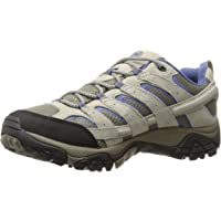 d87cdc1892080 Amazon Best Sellers: Best Women's Hiking Shoes