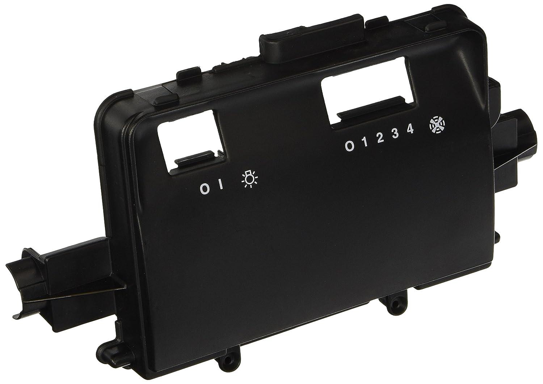 Frigidaire 5304425244 Range Vent Hood Control Panel