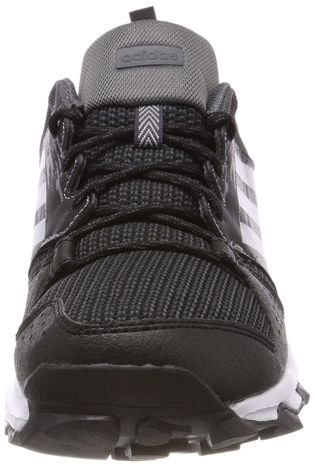 get cheap 66a79 f40fc adidas Galaxy Trail, Zapatillas de Trail Running para Hombre Amazon.es  Zapatos y complementos
