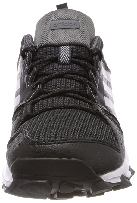 on sale 91426 37b06 adidas Mens Galaxy Trail Running Shoes Amazon.co.uk Shoes  B