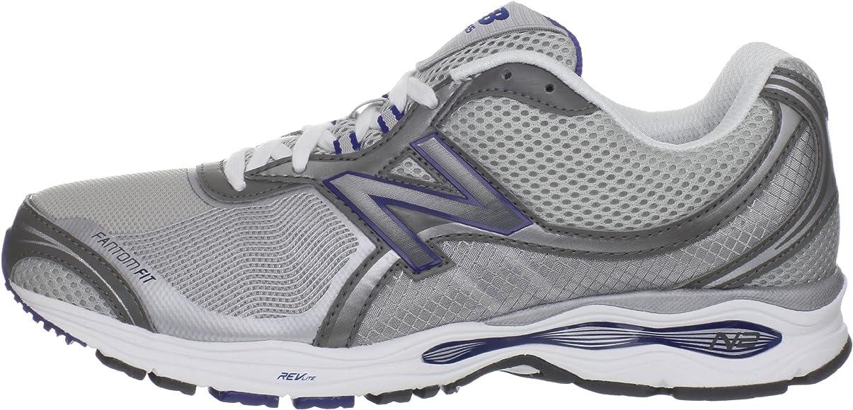 New Balance Men's 1765 V1 Walking Shoe