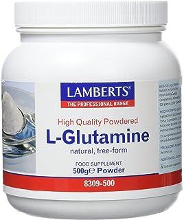Lamberts Digestizyme - 100 gr: Amazon.es: Salud y cuidado ...