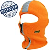 Stay Warm When is Cold Windproof Winter Aviator