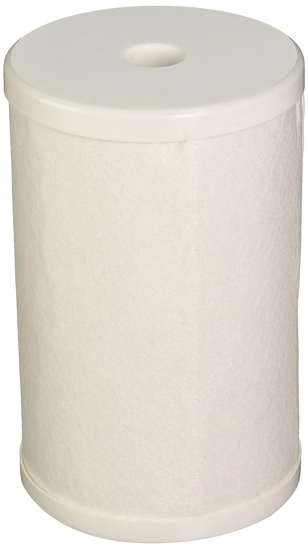 Hydronix HDG CB 8 38 Hydro Guard HDG CB8 38 Amway E85 E 85 E84 A101 E 9225 Compatible Carbon Block Water Filter
