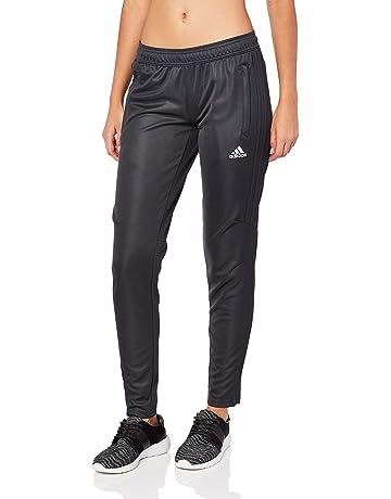 bde66339 adidas Women's Soccer Tiro 17 Training Pants