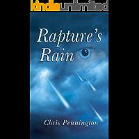 Rapture's Rain