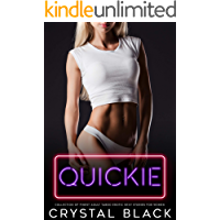 Quickie Collection of Finest Adult Taboo Erotic Sexy Stories for Women
