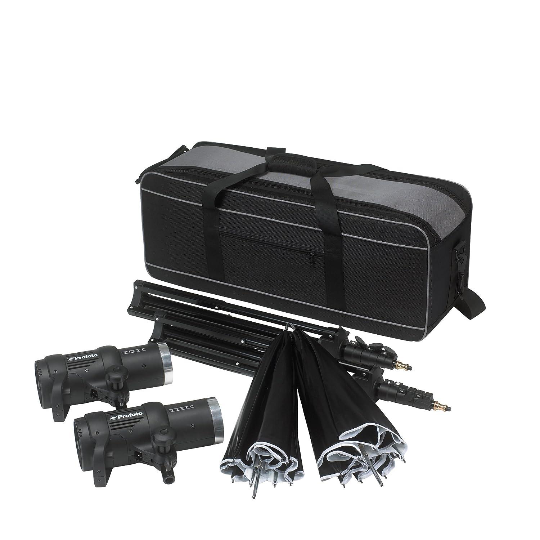 Amazon.com  Profoto 901053 D1 Studio Kit 500/500 Air Black  Professional Art Frame Kits  Camera u0026 Photo  sc 1 st  Amazon.com & Amazon.com : Profoto 901053 D1 Studio Kit 500/500 Air Black ... azcodes.com