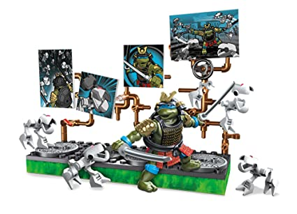 Mattel DXF18 Niño/niña Kit de Figura de Juguete para niños ...
