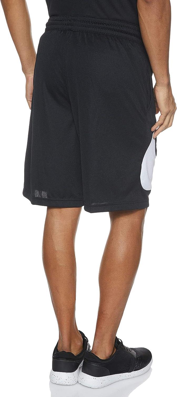 Pantaloni Uomo Nike PRO Dri-Fit Hbr Shorts