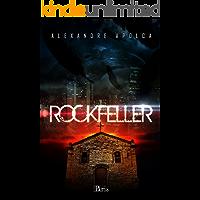 Rockfeller