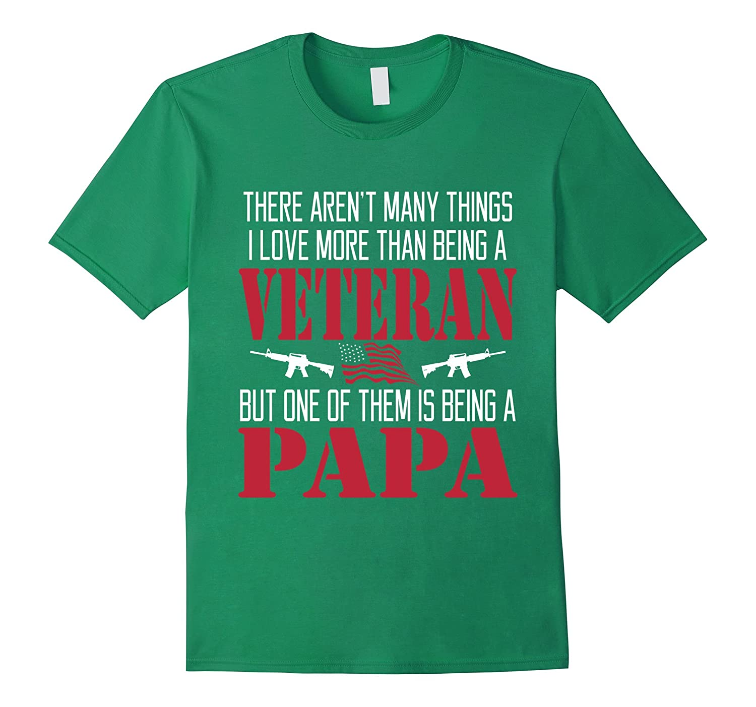 veteran papa t shirt 5 colors rt rateeshirt. Black Bedroom Furniture Sets. Home Design Ideas