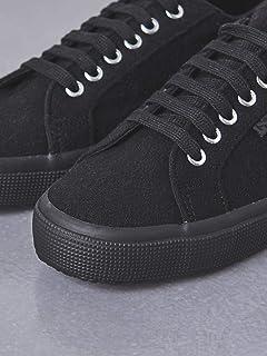 2750 Wool 1331-499-8458: Black