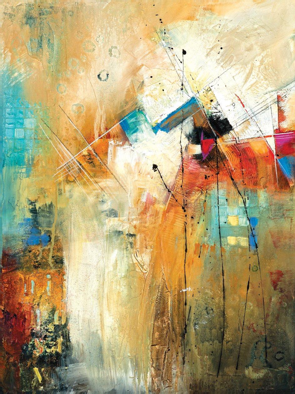 Large Canvas Print Wall Art: Amazon.ca