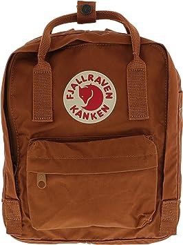 801becfe3295f Fjallraven Kids  Kånken Mini Backpack