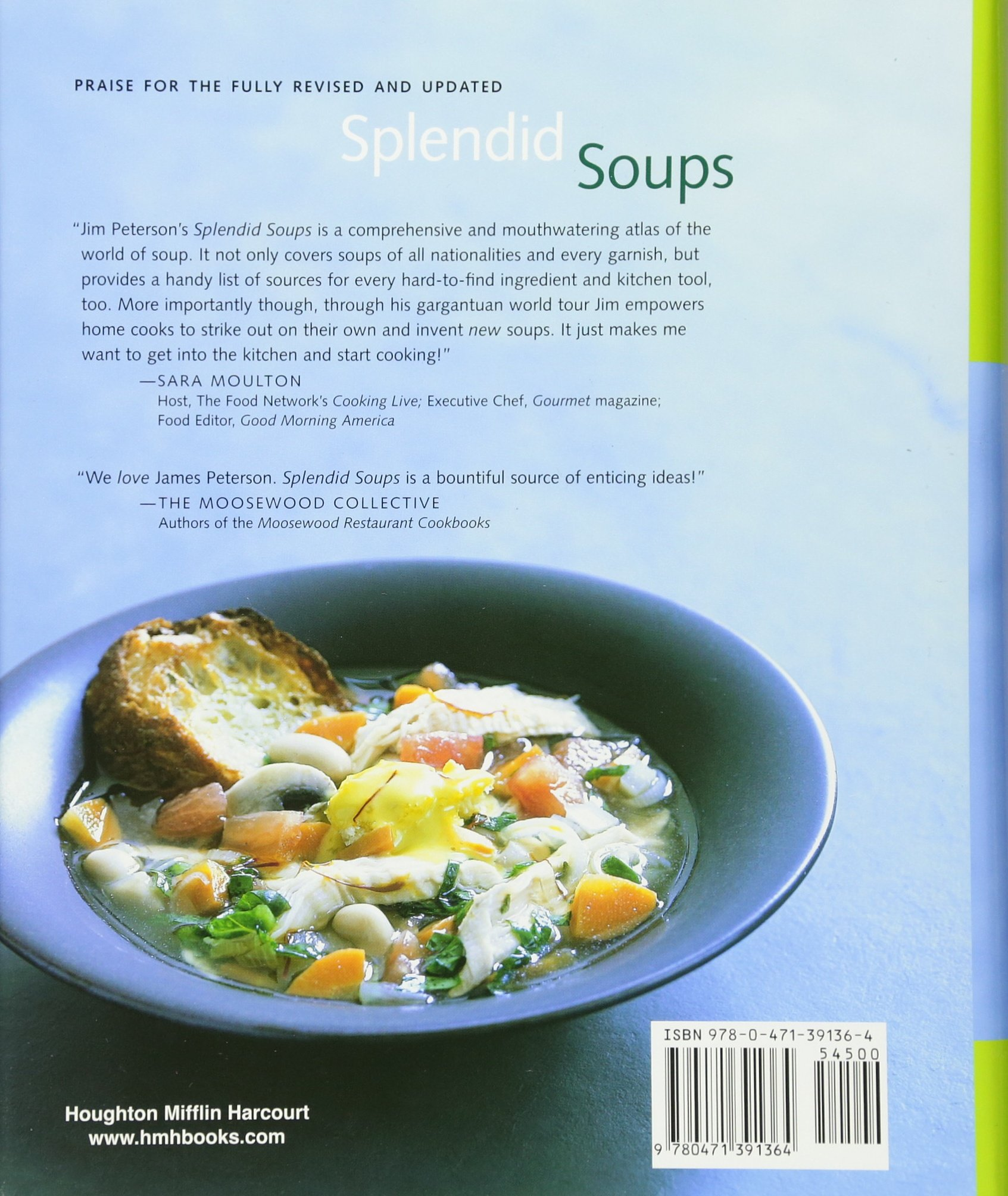spelndid better home and gardens cookbook. Splendid Soups  Recipes and Master Techniques for Making the World s Best James Peterson 9780471391364 Amazon com Books