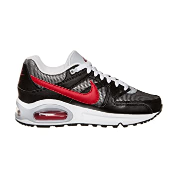 5 Max Eu Nike 37 407759064Sneaker Gs Air Command OmNvw8n0