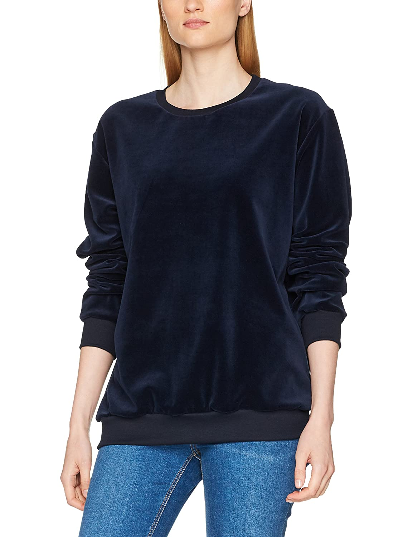 Trigema Damen Pullover