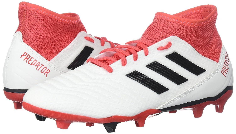 Adidas OriginalsCM7667 - - - Ace 18.3 Fußballschuh Unisex-Erwachsene Herren 98b0f8