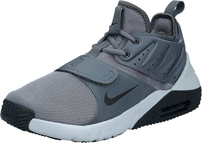 free shipping special sales more photos Nike Air Max Trainer 1, Chaussures de Fitness Homme: Amazon.fr ...