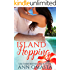 Island Hopping (The Escape Series Book 3)