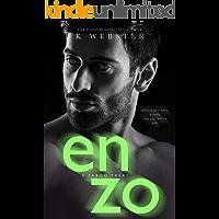 Enzo (English Edition)