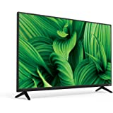 VIZIO D43N-E1 43-Inch 1080p 60Hz LED TV (Certified Refurbished)