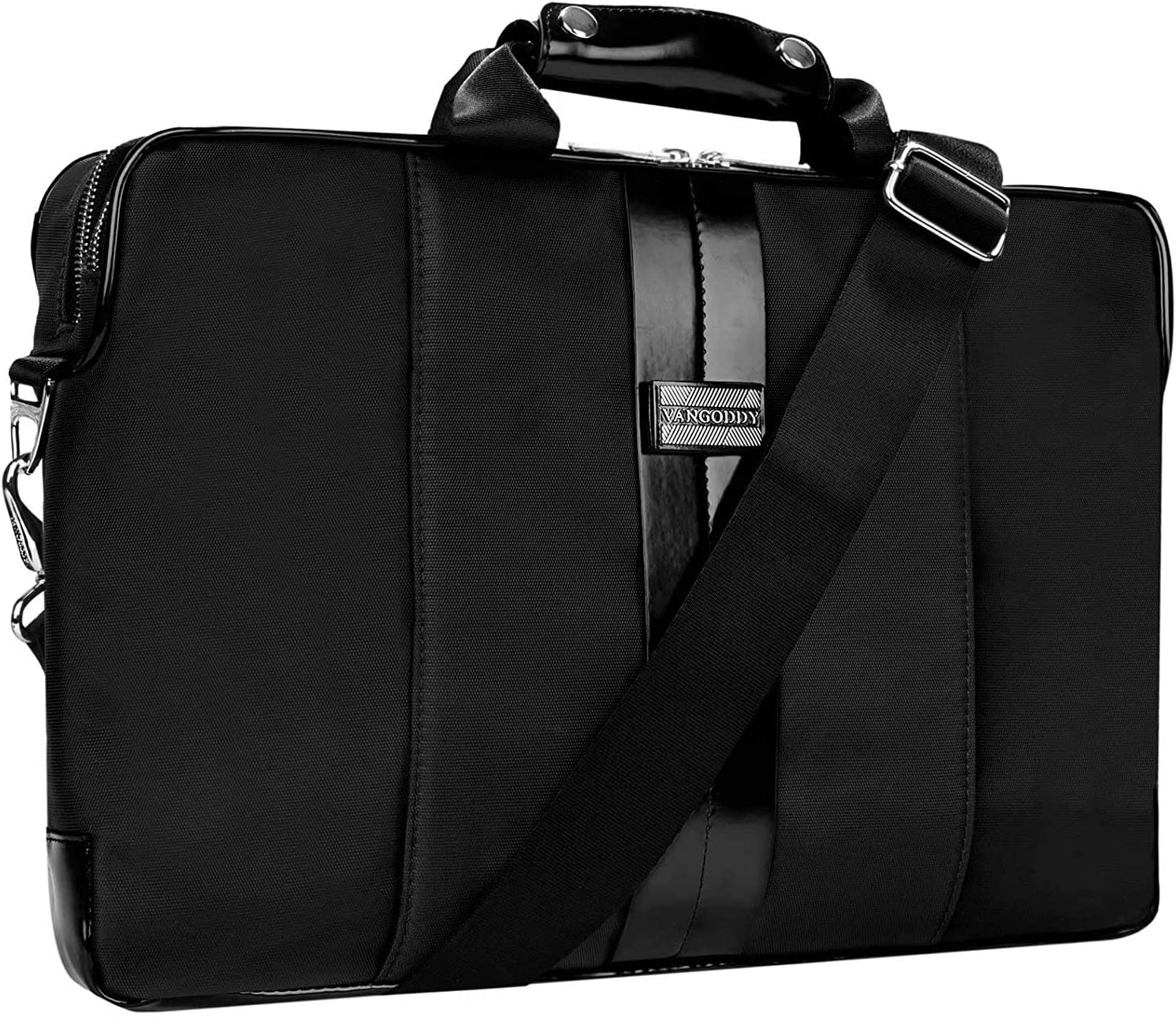 Laptop Bag for Dell Inspiron 15 New Razer Blade 15 Dell XPS 17 HP Pavilion15.6